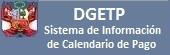 Calendario de Pago